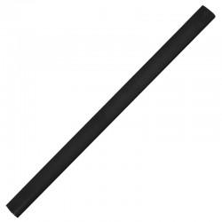 Ołówek stolarski, czarny