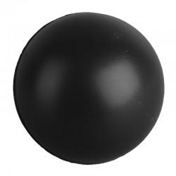 Antystres Ball, czarny
