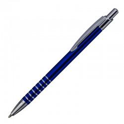 Długopis Bonito, niebieski
