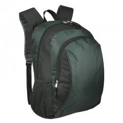 Plecak Duluth, grafitowy/czarny