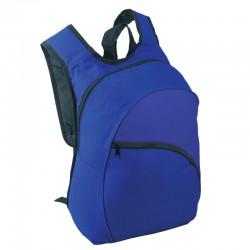 Plecak Cool, niebieski