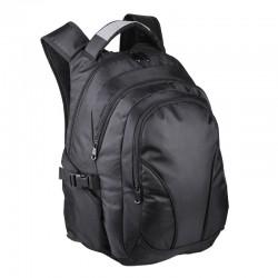 Plecak na laptopa Pensacola, czarny