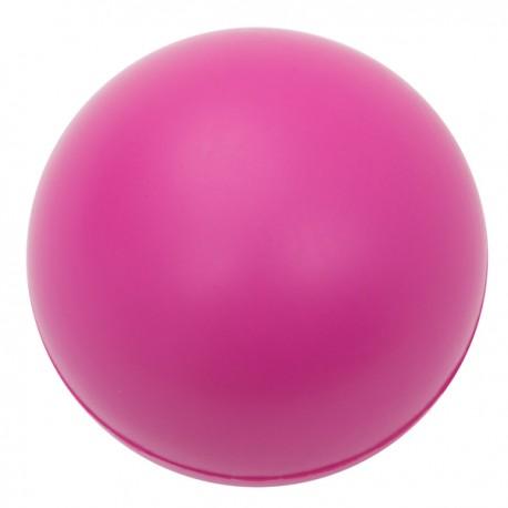 Antystres Ball, różowy
