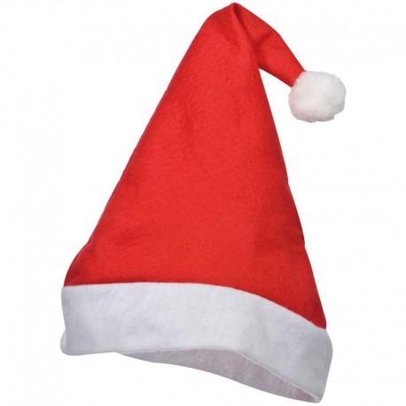 Czapka św. Mikołaja