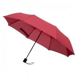 Parasol automatyczny Ticino, bordowy
