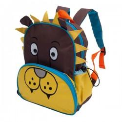 Plecak dziecięcy Shaggy Lion, mix