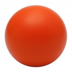 Antystres Ball, pomarańczowy