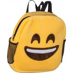 Emotikonka plecak