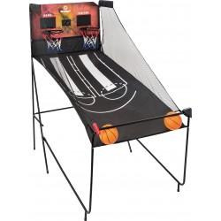 Gra zręcznościowa koszykówka