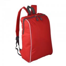 Plecak Houston, czerwony