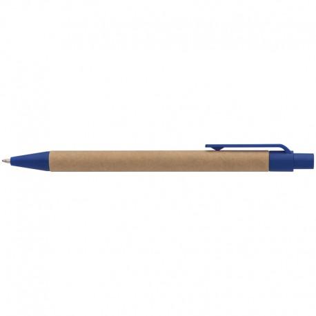 Długopis tekturowy