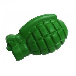 Antystres Grenade, zielony