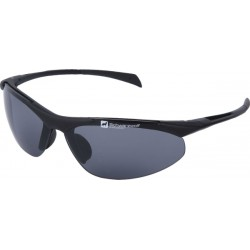 Okulary przeciwsłoneczne 4ALL
