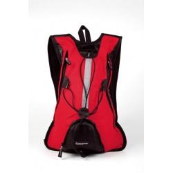 Plecak rowerowy ROVER