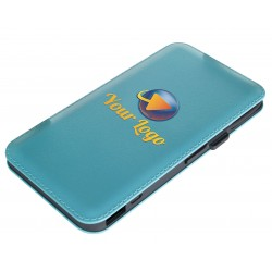 Power bank 9000 mAh ALL IN ONE