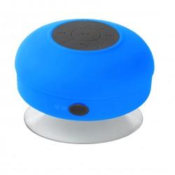Wodoodporny głośnik Bluetooth Polaroid