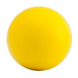 Antystres Ball, żółty