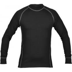 Bluzka termiczna ANNAPURNA MEN L