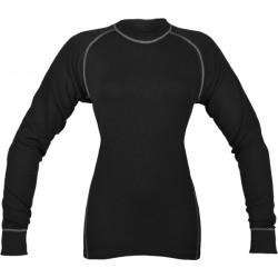 Bluzka termiczna ANNAPURNA WOMEN XL