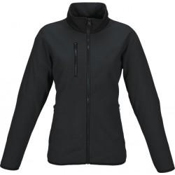 Bluza polarowa BESILA, damska XL