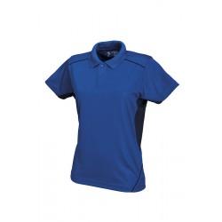 Koszulka męska polo PALISADE XXL