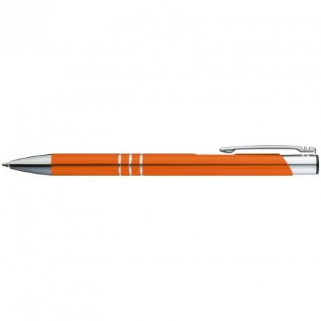 Długopis metalowy