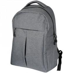 Plecak biurowy na laptopa do 15.6