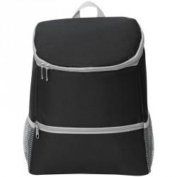 Plecak termiczny