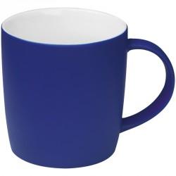 Kubek ceramiczny - gumowany