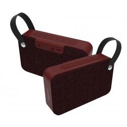 Głośnik Bluetooth Polaroid