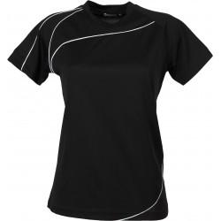 T-shirt RILA WOMEN XL