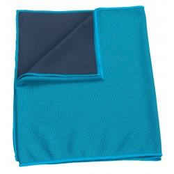 Ręcznik sportowy LANAO Schwarzwolf