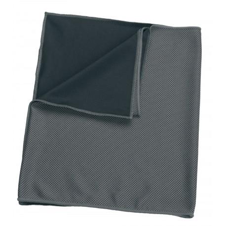 Ręcznik sportowy LANAO