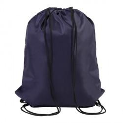 Plecak promocyjny, granatowy