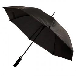 Parasol Winterthur, czarny