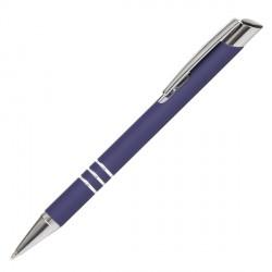 Długopis Precioso, granatowy