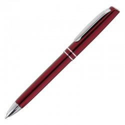 Długopis Bello, czerwony