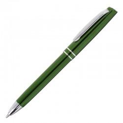 Długopis Bello, zielony