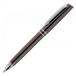 Długopis Bello, grafitowy
