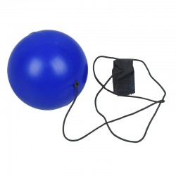 Antystres Yo-Yo, niebieski
