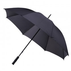 Parasol golfowy Baden, czarny