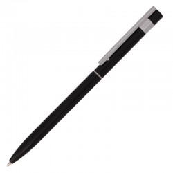 Długopis Curio, czarny