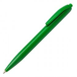 Długopis Supple, zielony