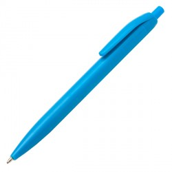 Długopis Supple, jasnoniebieski