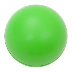 Antystres Ball, jasnozielony - druga jakość
