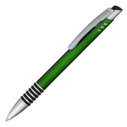 Długopis Awesome, zielony