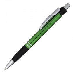Długopis Presto, zielony