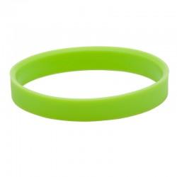 Ozdobna opaska na kubek, zielony
