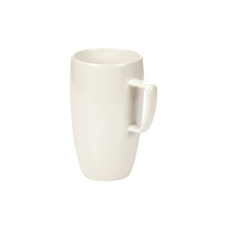 Kubek do kawy latte CREMA 500ml