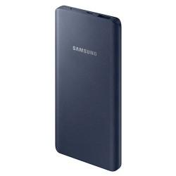 Power bank 5000 mAh USB-C Samsung